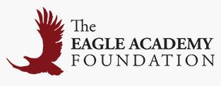 Eagle Academy Foundation Logo